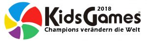 KidsGames18 Header