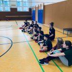 Faustball (1)