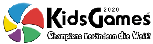 KidsGames Erfurt